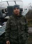 Dmitriy, 37  , Novocheboksarsk