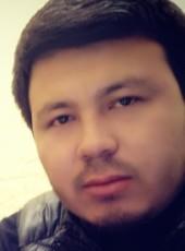 ZikirovDilshod, 29, Uzbekistan, Urtaowul