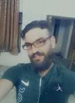 حسوني الهاشمي , 30  , Ramadi