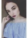 Tanya , 21, Yekaterinburg