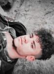 ahmef, 22  , Ta