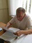 Valeriy, 79  , Kharkiv