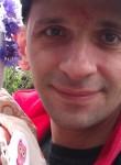 Denis, 44  , Yekaterinburg