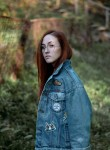 Tanya Chekhova, 24, Moscow
