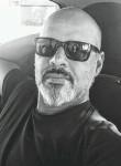 Antonio, 53  , Araxa