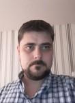 Vladimir, 36  , Asbest