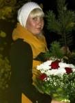 Olya, 28  , Reftinskiy