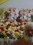 SERGEY, 60  , Kherson