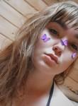 Susanna, 19  , Arkhipo-Osipovka
