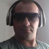 Roman, 36  , Ozarow Mazowiecki