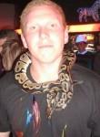 Kevin, 29  , Equeurdreville-Hainneville