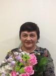 Татьяна, 60 лет, Ростов-на-Дону