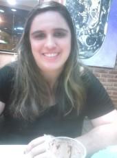 Cibelle, 35, Brazil, Suzano