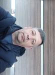 Vitaliy, 41, Sevastopol
