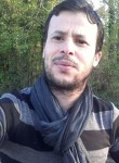 fatah, 30  , Amiens