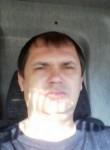 Vasiliy, 36  , Stavropol