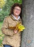 Vira, 51  , Drohobych