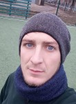 Vіtya, 30, Krizhopil
