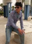 sjad ковролин, 25  , Baghdad