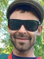 Aleksey, 28, Russia, Kazan