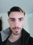 Raphael, 31  , London