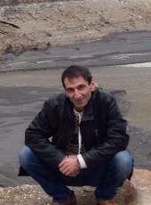 Zurab, 48, Russia, Astrakhan