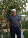 Eyvaz, 56  , Novyy Urengoy