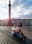 Dmitriy, 28, Zheleznodorozhnyy (MO)