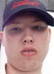 Mark Myers, 24  , Elgin