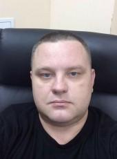 Pavel, 40, Belarus, Hrodna