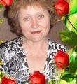 Lidiya, 70  , Kirovohrad