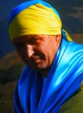 Oleg, 41, Ukraine, Chernivtsi