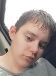 Holly Walter, 18  , Wichita