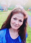 Tatyana, 48, Ostrov