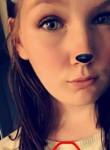 athena, 20  , Randers