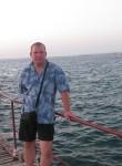 aleksey, 39, Ryazan
