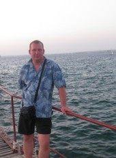 aleksey, 40, Russia, Ryazan