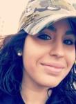 Jennifer Torre, 39  , Necochea