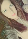Наталія, 25, Horodenka