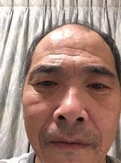 馬庭克巳, 56, France, Avignon