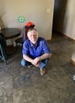 John, 67  , Green Bay