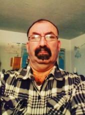 Kartal, 51, Germany, Langen (Hesse)