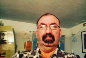 Kartal, 51 - Just Me