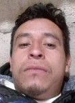 Calin, 18  , Mixco