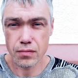 VLADIMIR BONDARE, 41  , Buhlertal