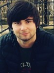 Daniil, 25  , Sokhumi