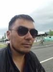 Bogdan, 18  , Khujand