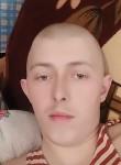 Leonid, 21  , Krasnye Baki