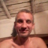 Serega, 42  , Varva