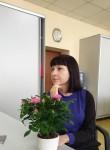 Svetlana, 51  , Volzhskiy (Volgograd)